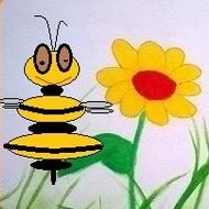 pszczolka2