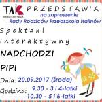Plakat _gotowy