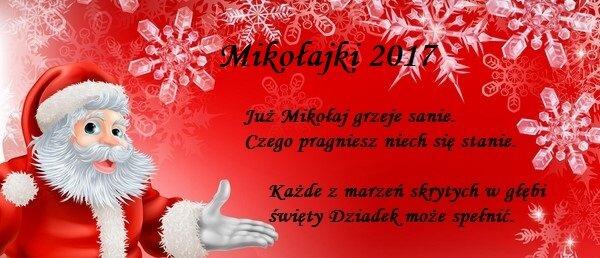 boze_narodzenie_2560x1600_100_swieta__mikolaj