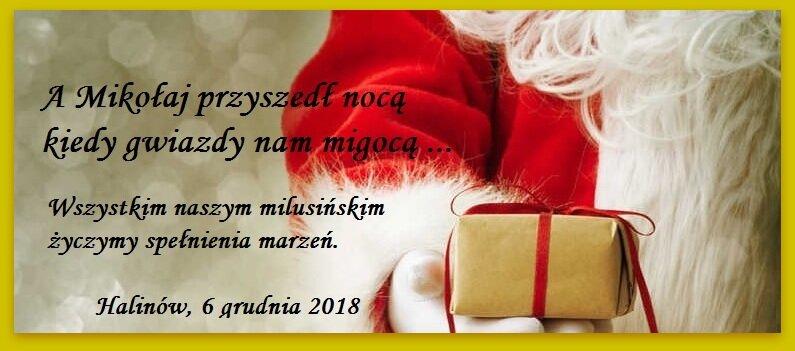 mik2018