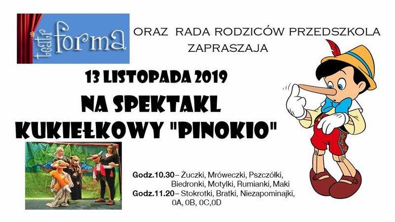 plakat_Pinokio