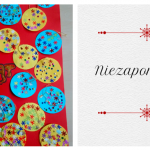 NIEZAPOMINAJKI-Konkurs_kartka (Copy)
