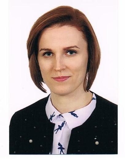 Natalia Nowacka