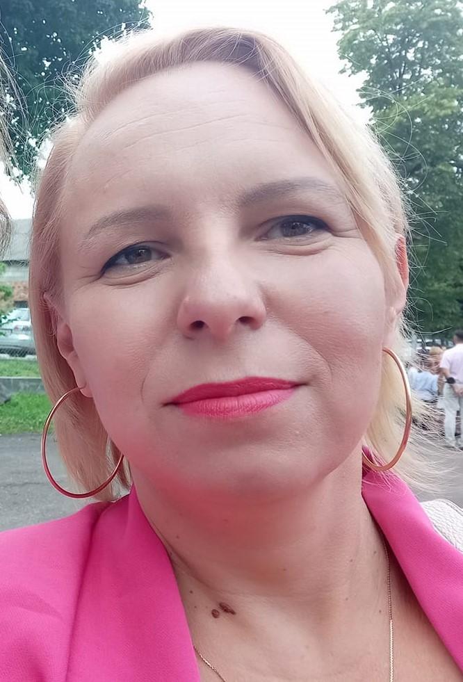 a_wierzbicka